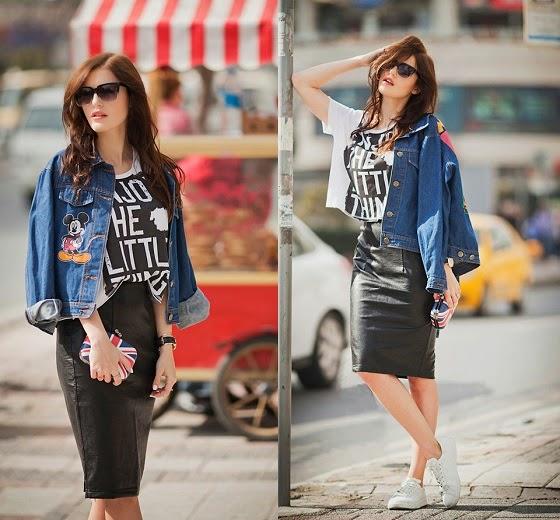 como-usar-looks-tenis-saias-vestidos-evangelicas-virtuosas-com-estilo-16